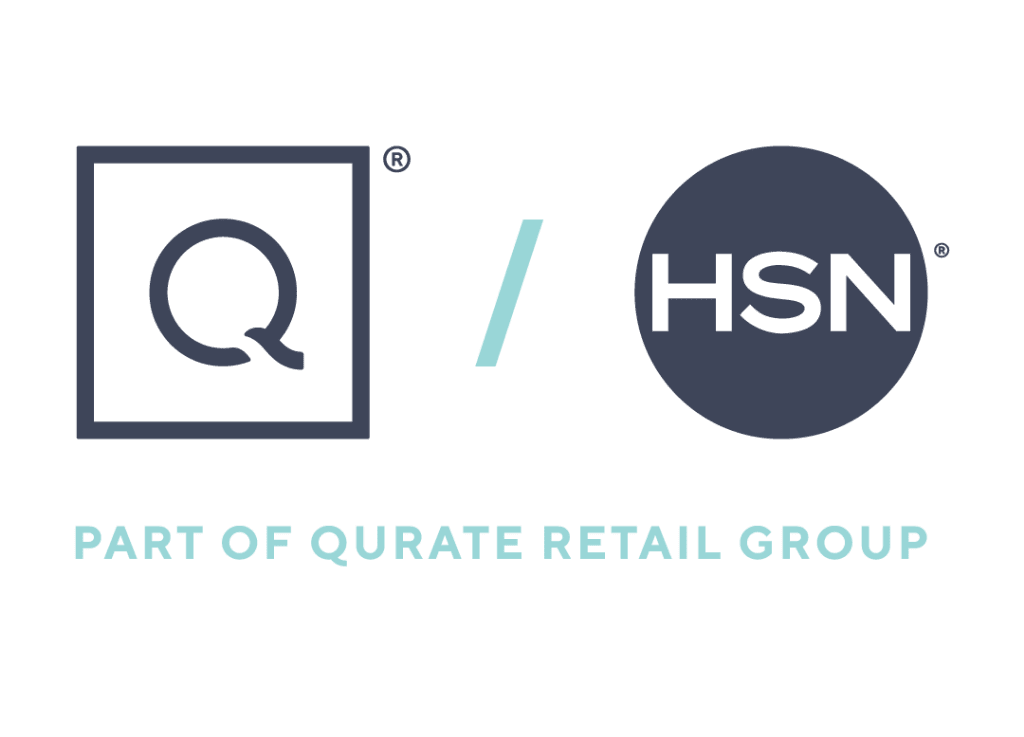 The Qurate Retail Group